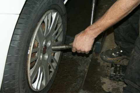 livin-pneus-livigno-pneumatici-gomme-freni-livigno-servizi-3